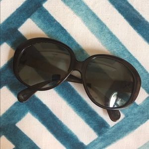 Vintage-Ray-Ban-Bausch-Lomb-Playtime1950s